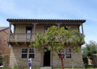 Casa en Remate en Tustin 92782 SONORA ST - Identificador: 3609358318
