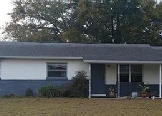 Casa en Remate en Sanford 32773 LAKESIDE DR - Identificador: 3609867689