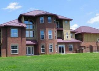 Casa en Remate en Everton 72633 RALLY HILL RD - Identificador: 3613282122