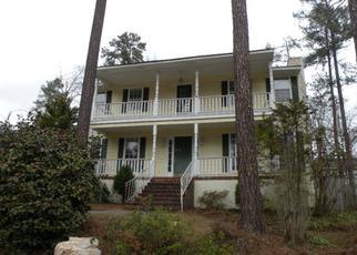 Casa en Remate en Augusta 30907 OREGON TRL - Identificador: 3613934715