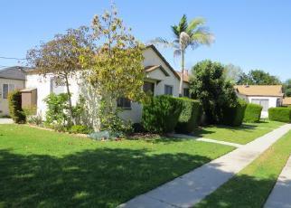 Casa en Remate en Torrance 90501 W 219TH ST - Identificador: 3614756795