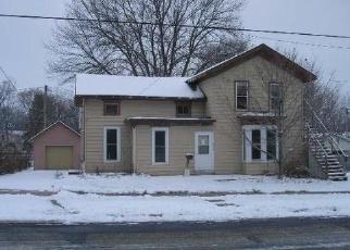 Casa en Remate en Evansville 53536 S 1ST ST - Identificador: 3615009948