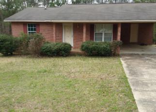 Casa en Remate en Millport 35576 SHERRY ST - Identificador: 3616280499