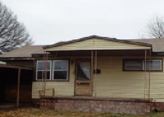 Casa en Remate en Fairfax 74637 S 5TH ST - Identificador: 3616911623