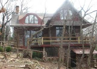 Casa en Remate en Luther 73054 E COVELL RD - Identificador: 3617007986