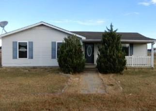 Casa en Remate en Matthews 63867 STATE HIGHWAY AA - Identificador: 3617987281