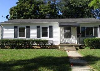 Casa en Remate en Lansing 48910 LAURIE LN - Identificador: 3618754168
