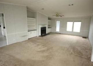 Casa en Remate en Opelika 36804 LEE ROAD 2065 - Identificador: 3624957641