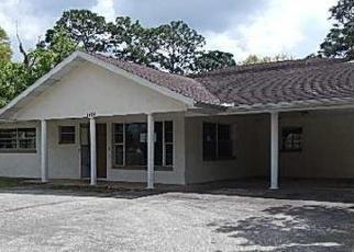Casa en Remate en Crystal River 34429 SE 3RD ST - Identificador: 3625171818