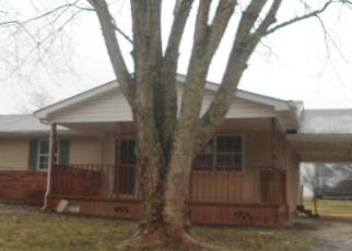 Casa en Remate en Greenup 41144 REDBIRD ST - Identificador: 3625626427