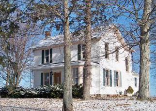 Casa en Remate en Tiro 44887 HILBORN AVE - Identificador: 3626082802