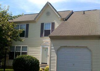 Casa en Remate en Harleysville 19438 DORCHESTER WAY - Identificador: 3627927540