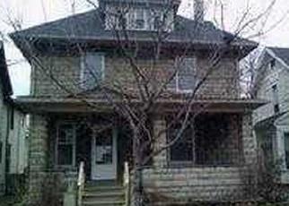 Casa en Remate en Toledo 43605 SAINT LOUIS ST - Identificador: 3628134708