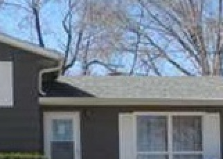 Casa en Remate en Ottumwa 52501 LEIGHTON ST - Identificador: 3629286127