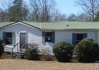 Casa en Remate en Denton 27239 EURIS SURRATT RD - Identificador: 3631163738