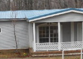 Casa en Remate en Madisonville 42431 MULLINS LN - Identificador: 3632053705