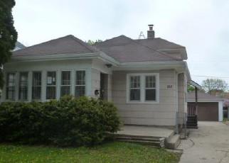 Casa en Remate en Milwaukee 53213 N 72ND ST - Identificador: 3632181139