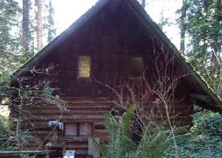 Casa en Remate en Issaquah 98027 SE TIGER MOUNTAIN RD - Identificador: 3632266101