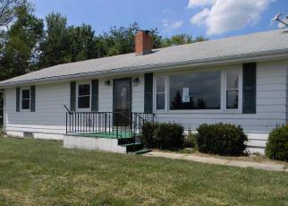 Casa en Remate en Palmerton 18071 CHERRY HILL RD - Identificador: 3633260309