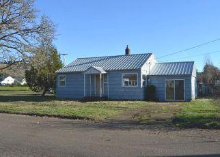 Casa en Remate en Sheridan 97378 NW FLORENCE ST - Identificador: 3633512586