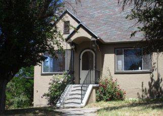 Casa en Remate en Klamath Falls 97601 DEL MORO ST - Identificador: 3633523986