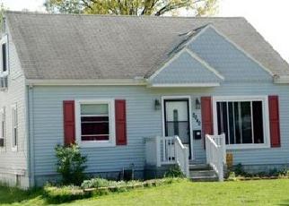 Casa en Remate en Cuyahoga Falls 44221 ROOSEVELT AVE - Identificador: 3633841953