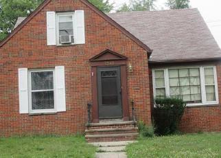 Casa en Remate en Cleveland 44118 E ANTISDALE RD - Identificador: 3634213341