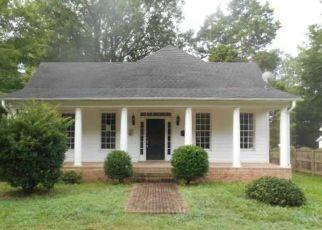 Casa en Remate en Henderson 27536 APPLE ST - Identificador: 3634494972
