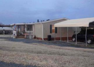 Casa en Remate en Rockwell 28138 FAMILY CIR - Identificador: 3634559793