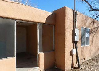 Casa en Remate en Albuquerque 87105 LAKE DR SW - Identificador: 3634818628