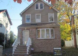 Casa en Remate en Roselle 07203 SPRUCE ST - Identificador: 3634850594