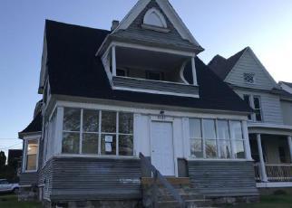 Casa en Remate en Grand Rapids 49504 BRIDGE ST NW - Identificador: 3635592974