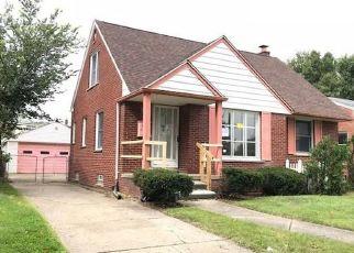 Casa en Remate en Redford 48240 GLENMORE - Identificador: 3635687567