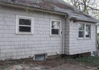Casa en Remate en Kalamazoo 49001 DIXIE AVE - Identificador: 3635797947