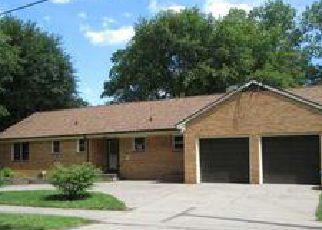Casa en Remate en Lansing 48912 S HOLMES ST - Identificador: 3635856630
