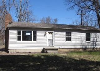 Casa en Remate en Adrian 49221 MACARTHUR DR - Identificador: 3636112848