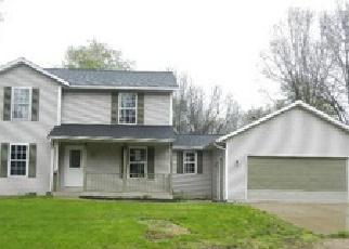 Casa en Remate en Fennville 49408 55TH ST - Identificador: 3636119405