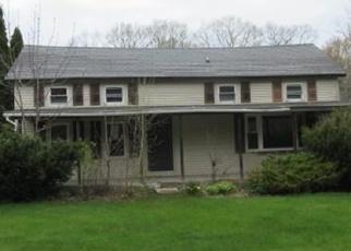 Casa en Remate en Northbridge 01534 SUTTON ST - Identificador: 3636134295