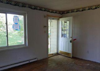 Casa en Remate en Sykesville 21784 HODGES RD - Identificador: 3636430365