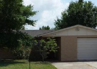 Casa en Remate en Holiday 34691 DARLINGTON RD - Identificador: 3636707609