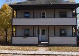 Casa en Remate en Sanford 04073 THOMPSON ST - Identificador: 3637108798