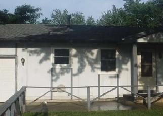 Casa en Remate en Augusta 67010 CUSTER LN - Identificador: 3637487193