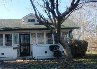 Casa en Remate en Indianapolis 46205 DR ANDREW J BROWN AVE - Identificador: 3637811749
