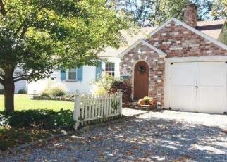 Casa en Remate en Cromwell 06416 OAKWOOD MNR - Identificador: 3638645646