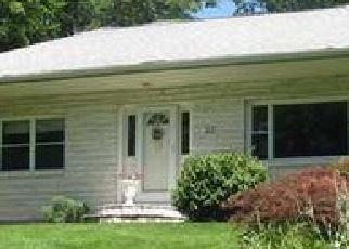 Casa en Remate en Durham 06422 CLARK RD - Identificador: 3638648260