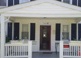 Casa en Remate en New Canaan 06840 EAST AVE - Identificador: 3638783600