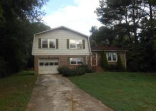 Casa en Remate en Meridianville 35759 BECKY LN - Identificador: 3639158958