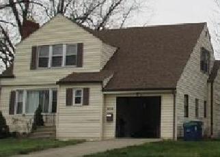 Casa en Remate en Williamsville 14221 HARDING RD - Identificador: 3639421734