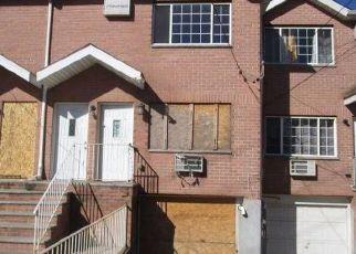 Casa en Remate en Far Rockaway 11691 GIPSON ST - Identificador: 3639454578