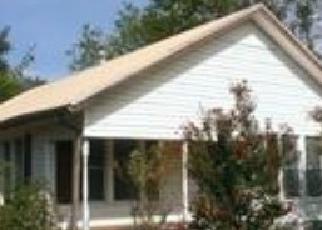 Casa en Remate en Taylor 76574 FRINK ST - Identificador: 3639547879